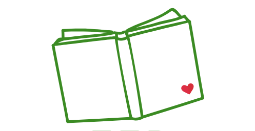 1 - icone livro escola
