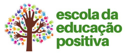 escola-educacao-positiva