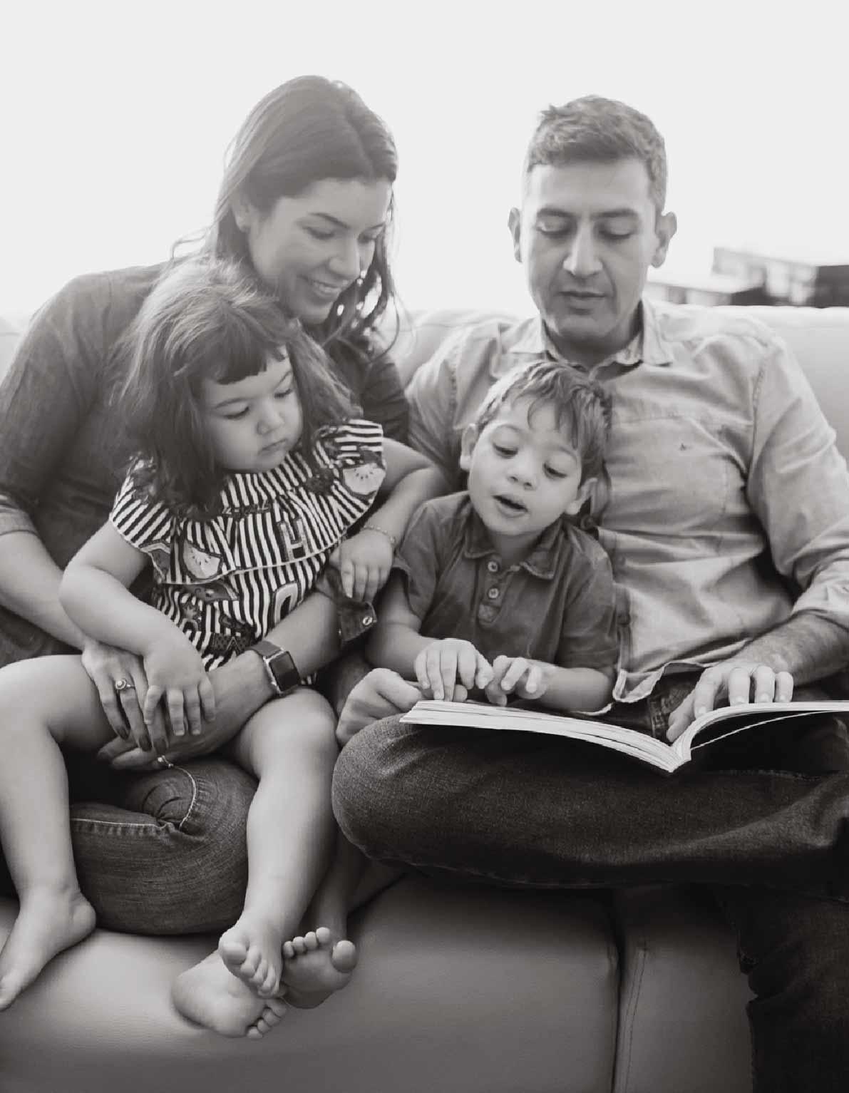 escola-de-educacao-positiva-familia