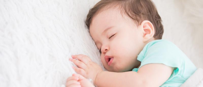 sono-polifasico-como-melhorar-o-sono-do-bebe