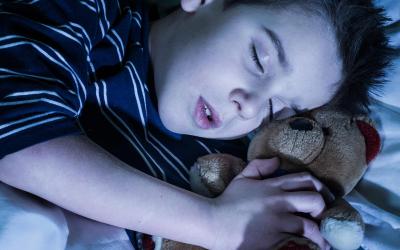 Como fazer meu filho dormir sozinho – Sono Infantil