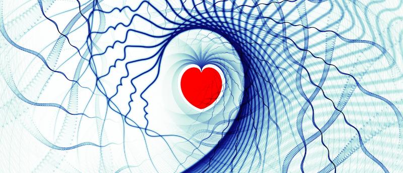 inteligência emocional, criança interior, cnv, educação positiva, apego seguro