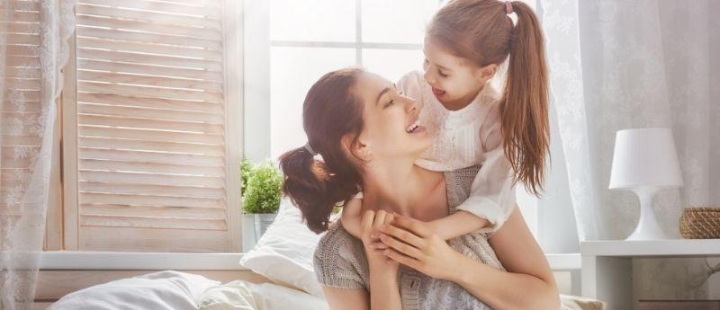 parentalidade positiva parentalidade consciente educação positiva apego seguro criando com apego