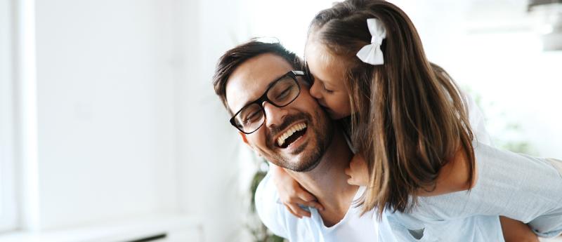 tipos de apego parentalidade positiva apego seguro educação positiva educação parental