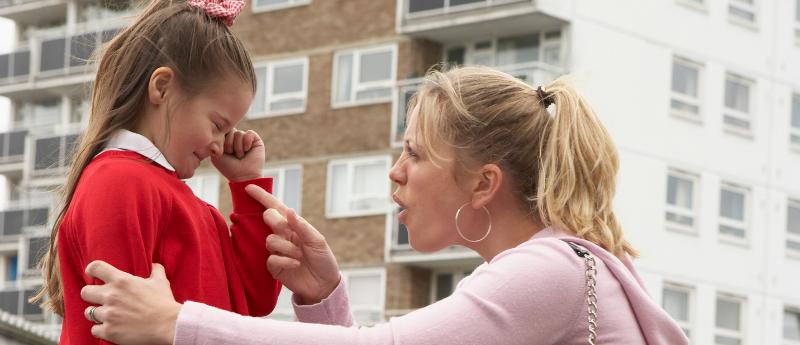 educação parental disciplina positiva educadora parental educação positiva parentalidade positiva