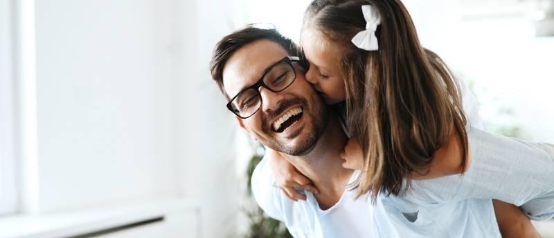 tipos de apego parentalidade positiva apego seguro educação positiva educação parental .