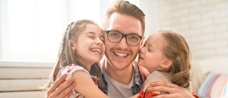 educação parental educação positiva criação com apego apego seguro parentalidade positiva
