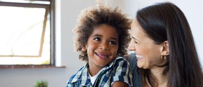educação positiva disciplina positiva parentalidade positiva criando com apego apego seguro