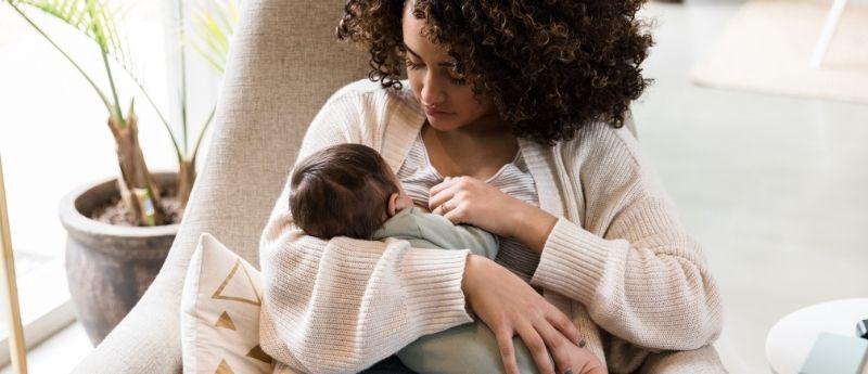 desmame noturno desmame noturno gentil educação parental apego seguro criação com apego .