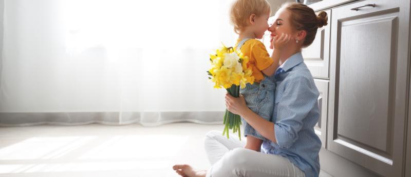 educação parental apego seguro criando com apego criação com apego educação positiva