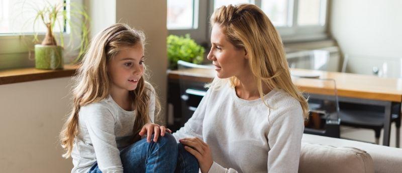 disciplina positiva parentalidade positiva criando com apego educação parental sono infantil