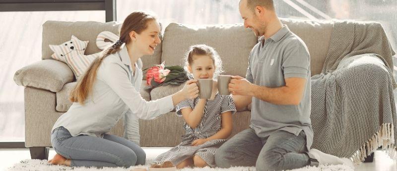educação parental educação pisitiva apego seguro criação com apego disciplina positiva
