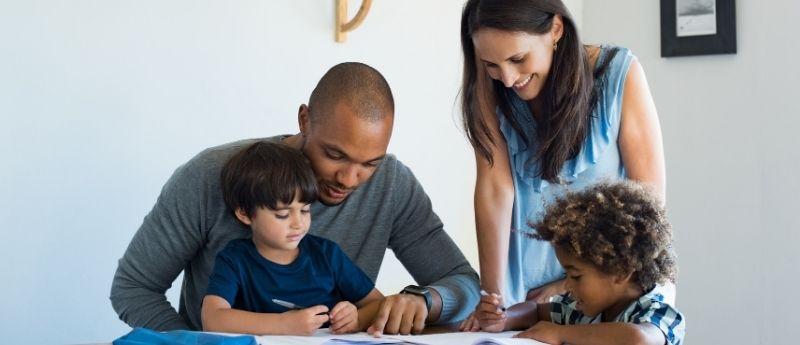 comunicação não violenta disciplina positiva parentalidade positiva cnv inteligência emocional