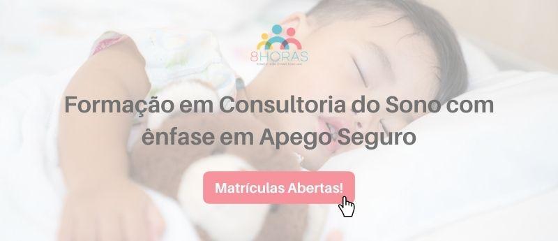 formação em consultoria do sono, curso consultoria do sono, curso consultoria do sono infantil, curso consultoria materna, curso consultoria do sono online