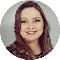 Francielle Pereira da Silva Coelho
