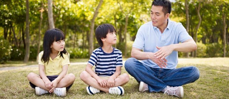disciplina positiva criando com apego educação positiva parentalidade positiva sono infantil