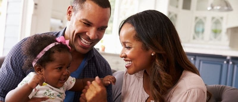 parentalidade positiva disciplina positiva criando com apego educação positiva parentalidade consciente