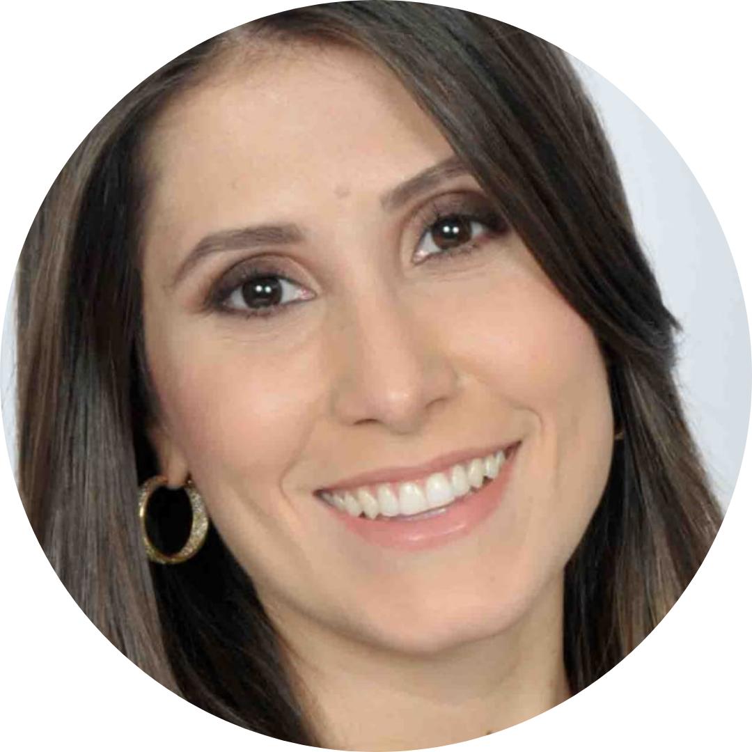 Maria Carolina Luiza Gonçalves