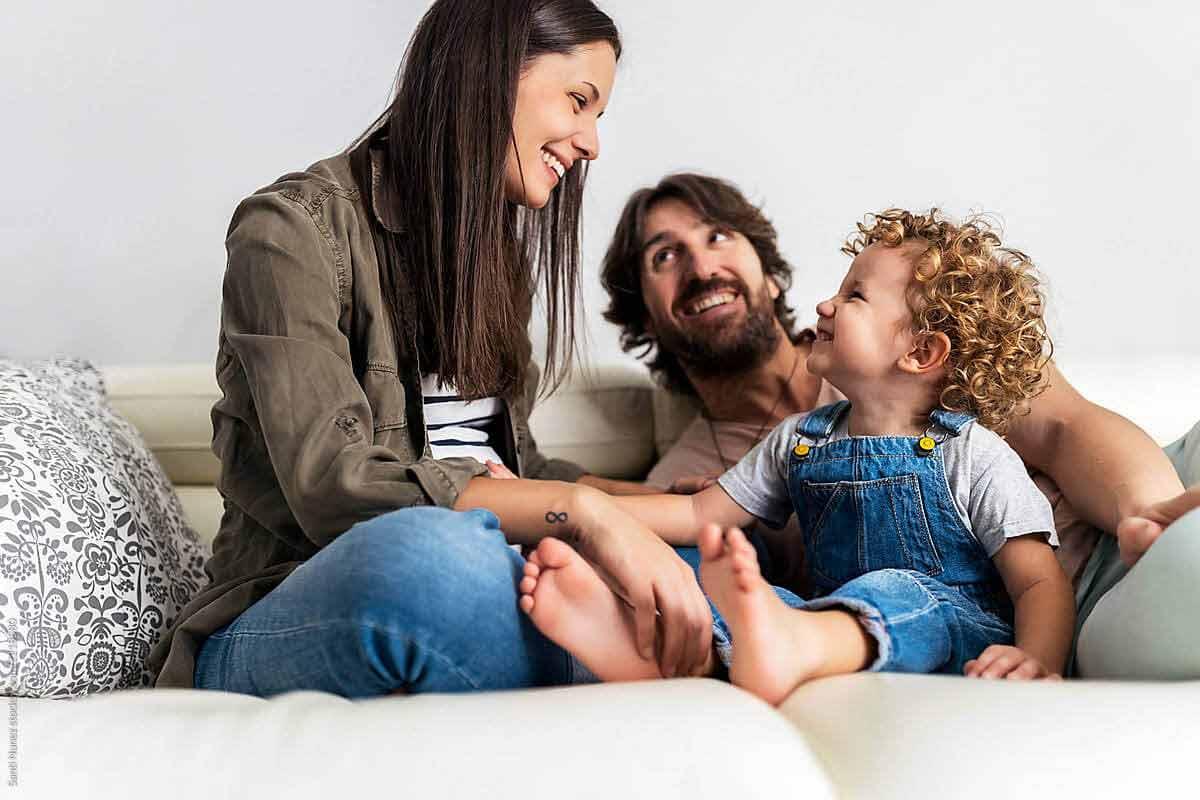 apego-seguro-para-pais-e-profissionais-8-horas